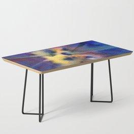 Nucleus Coffee Table
