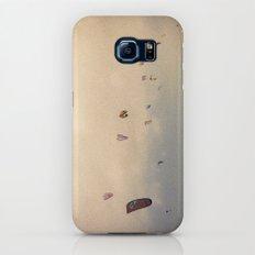 Beach Slim Case Galaxy S7