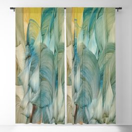 Egeria Blackout Curtain