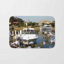 For the Rich & Famous - Paynesville Bath Mat