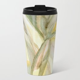 Botanical_Inspiration_2 Travel Mug