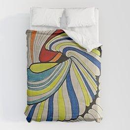 OTOÑO 17 Comforters