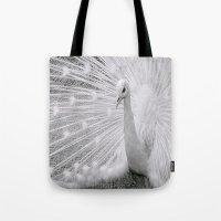 spiritual Tote Bags featuring Spiritual Dance by Irfan Gillani