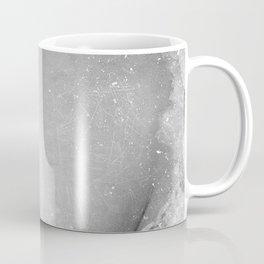 Naked breast Coffee Mug