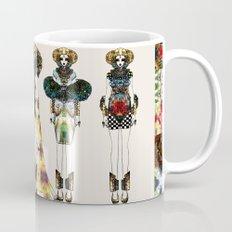 FANTASY II Coffee Mug