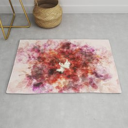 Onew Rug