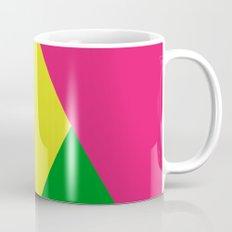 A Grade Mug