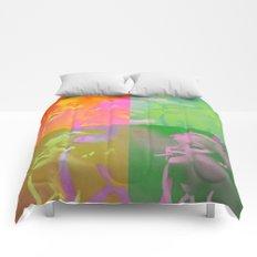 Marlène  Comforters