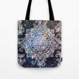Celestina Tote Bag