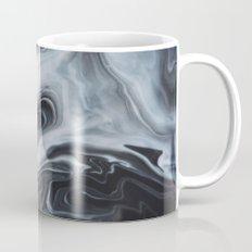 Gravity I Coffee Mug
