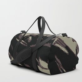 Dark Willow Duffle Bag