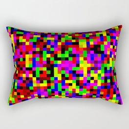 V12 Rectangular Pillow