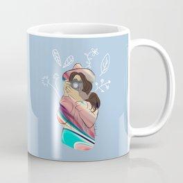 Photo Beauty Coffee Mug