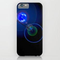 Light Game 2 iPhone 6s Slim Case