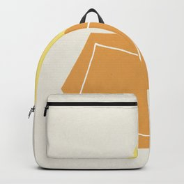 Group Study 003 Backpack
