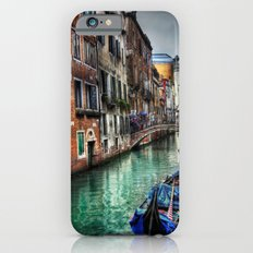 Venice I iPhone 6s Slim Case