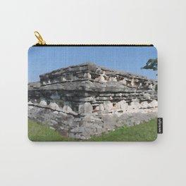 arqueologia Carry-All Pouch