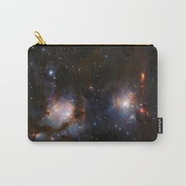 Messier 78 Carry-All Pouch
