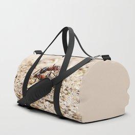 Ants 1 Duffle Bag