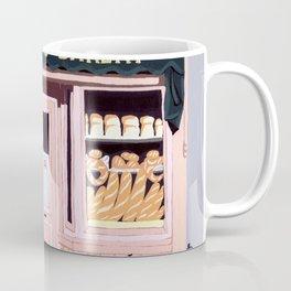 Sweetings Bakery Coffee Mug