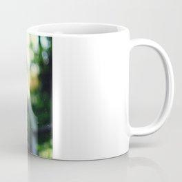 The Lord establishes his steps  Coffee Mug