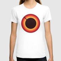 70s T-shirts featuring  70s: Valhalla Vintage Verb by Valhalla DSP