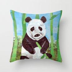 Mary Kate Throw Pillow