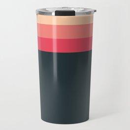 COUP DE GRÂCE Travel Mug
