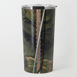 A / KR / 05 Travel Mug