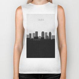 City Skylines: Tampa Biker Tank