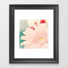 Wonderful  Framed Art Print
