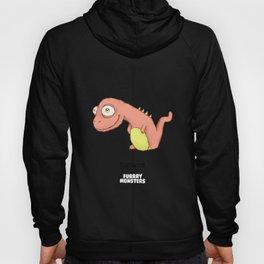 Pickleflurrrm Hoody