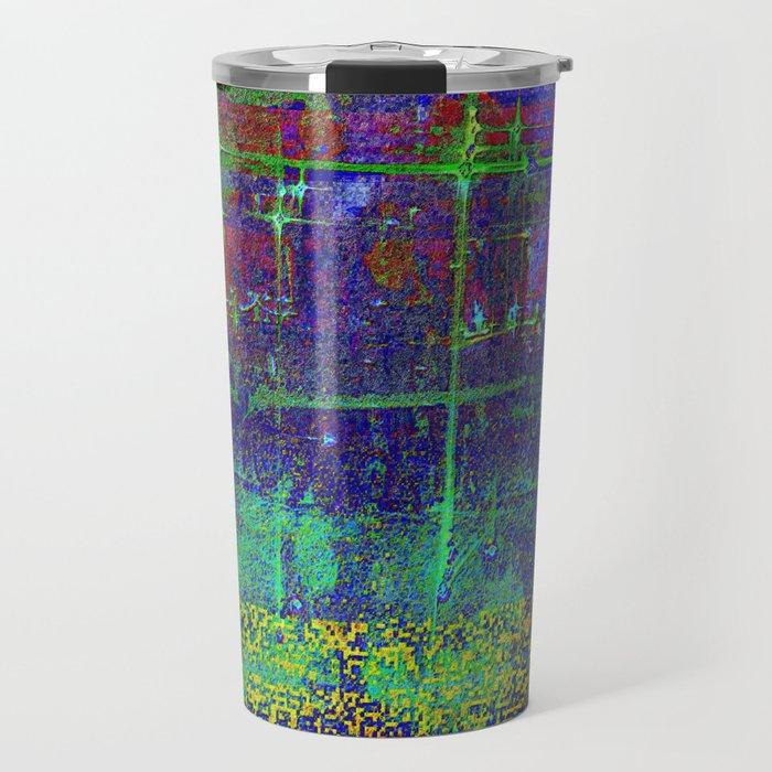 20180130 Travel Mug