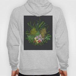 Bog Bouquet Hoody