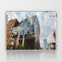 Highline View V Laptop & iPad Skin