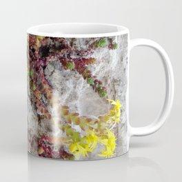 HAIRY COLLECTION (24) Coffee Mug