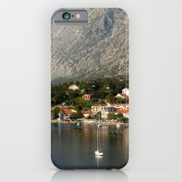 Kotor 2 iPhone Case