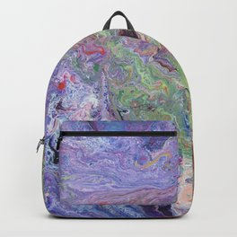 Lucidity Backpack