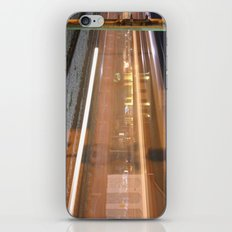 Recovery Ain't Easy iPhone & iPod Skin