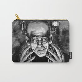 Frankenberry Unbound Carry-All Pouch