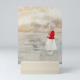 morningtide Mini Art Print