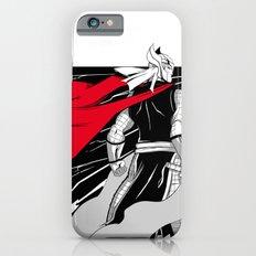 The God of thunder Slim Case iPhone 6s