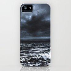 Im fading again... iPhone (5, 5s) Slim Case