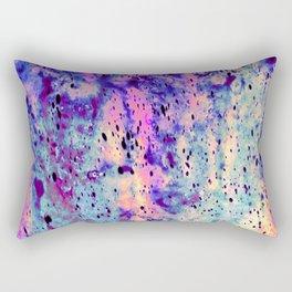 Exclusive Rectangular Pillow