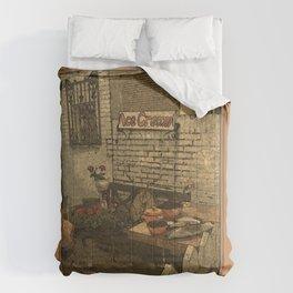 Jumble Shop DPPA150504f Comforters