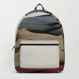 dunes 2 Backpack