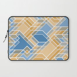Acciaccatura Laptop Sleeve