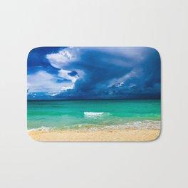 Playa de Cuba Bath Mat