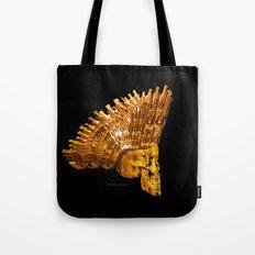 WARMONGER - 105 Tote Bag