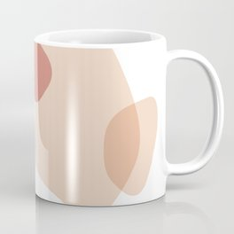 Morning Glory no.1 Coffee Mug